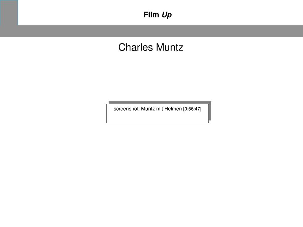 screenshot: Muntz mit Helmen [0:56:47]